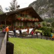 A walk through Lauterbrunnen